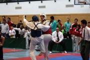 20100327-offene-landesmeisterschaft-tusa-k342-046