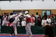 20100327-offene-landesmeisterschaft-tusa-k342-050