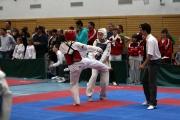 20100327-offene-landesmeisterschaft-tusa-k343-011