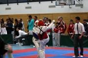 20100327-offene-landesmeisterschaft-tusa-k343-016