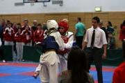 20100327-offene-landesmeisterschaft-tusa-k343-023