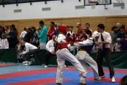 20100327-offene-landesmeisterschaft-tusa-k343-024