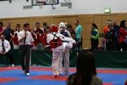 20100327-offene-landesmeisterschaft-tusa-k343-026