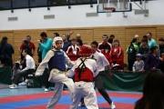 20100327-offene-landesmeisterschaft-tusa-k343-031