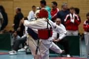 20100327-offene-landesmeisterschaft-tusa-k343-032
