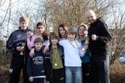 20100327-offene-landesmeisterschaft-tusa-team
