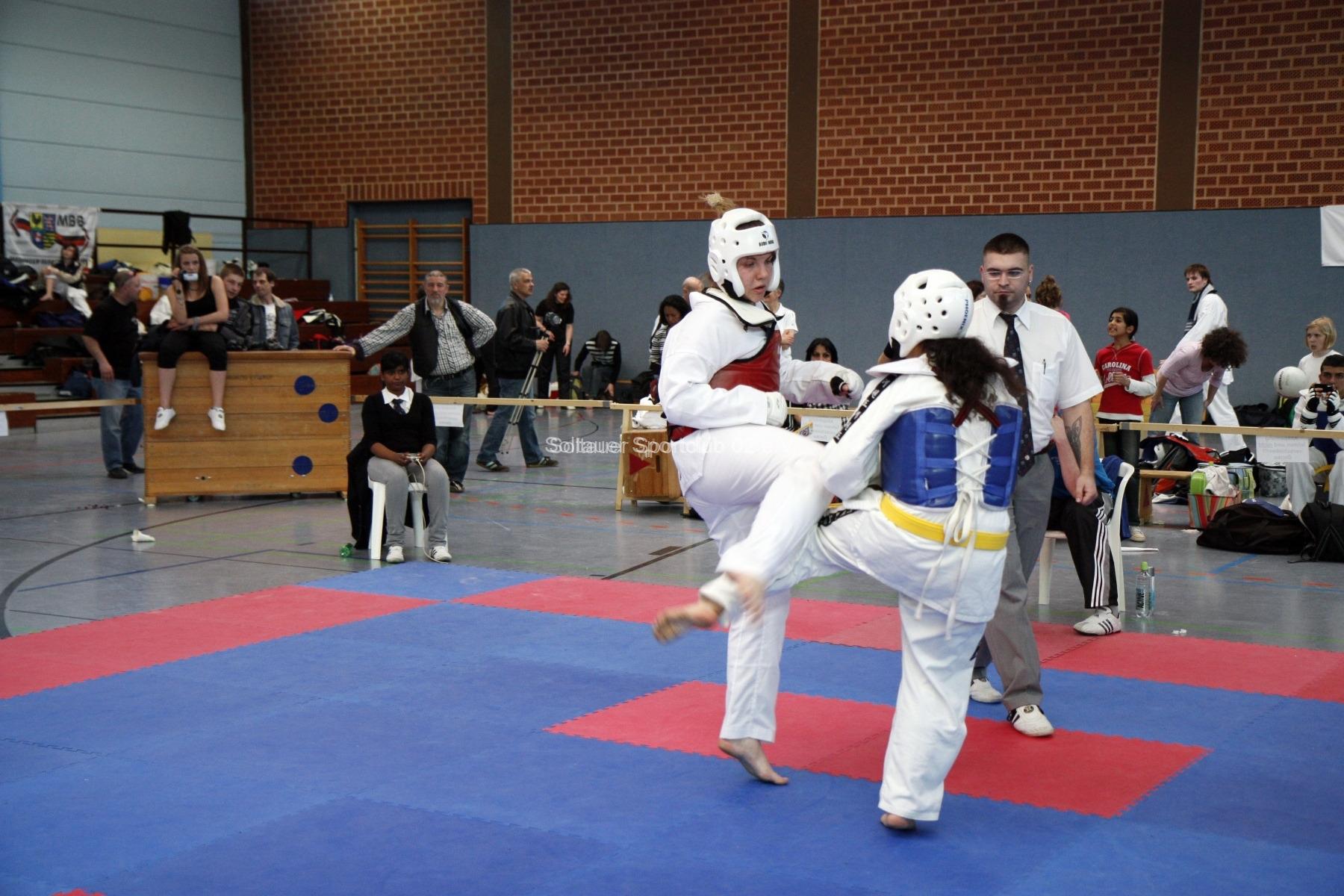 2011-04-02-offener-hessen-cup-salmuenster-100