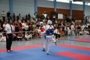 2011-04-02-offener-hessen-cup-salmuenster-059