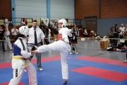 2011-04-02-offener-hessen-cup-salmuenster-086