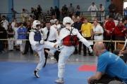 2012-03-24-offener-hessen-cup-salmuenster-0054