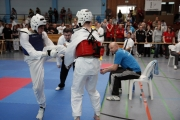 2012-03-24-offener-hessen-cup-salmuenster-0069