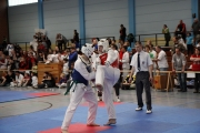 2012-03-24-offener-hessen-cup-salmuenster-0132