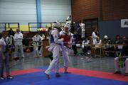 20130420-hessen-cup-0390