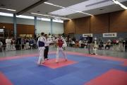 20130420-hessen-cup-0351